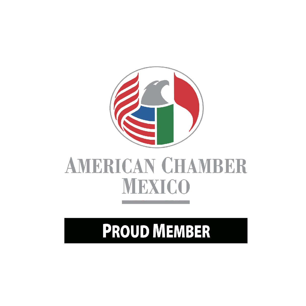 American Chamber of Commerce of Mexico AC